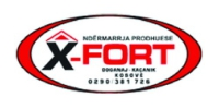 x fort